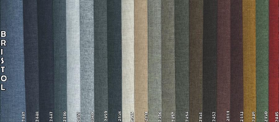 Wzornik tkanin